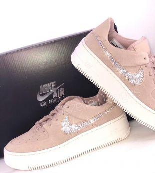 13 Reasons toNOT to Buy Nike Air Force 1 High SE (Jul 2020
