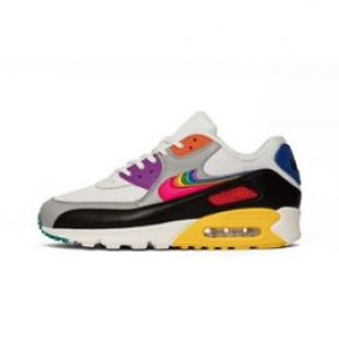 Baskets basses Nike Air Max 90 Betrue