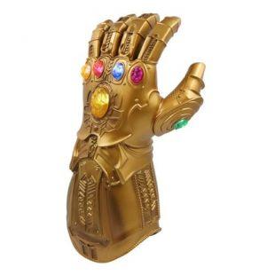 Gant Thanos - Jouet