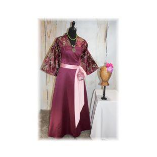 Kimono / Geisha / Princesse chinoise / Costume de princesse asiatique (F20)