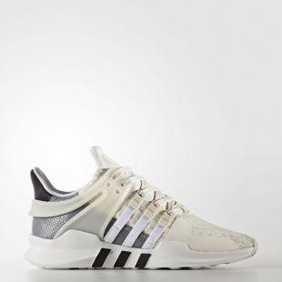 meilleur grossiste vaut jusqu'à adidas online shop adidas fr