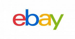 RARE SEIKO A827-6010 NASA SPORTS 100 YACHT TIMER LCD DIGITAL WATCH    eBay