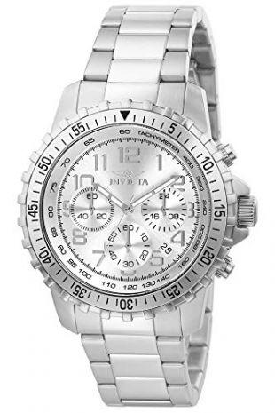 Invicta Specialty 6620 Men's Watch - 45mm