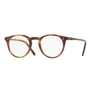 Oliver Peoples O'malley OV 5183 Cocobolo (1003) Brille günstig kaufen   eBay