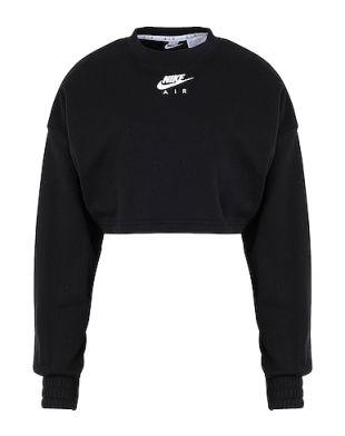 Sweat-shirt NIKE NSW AIR CROP CREW