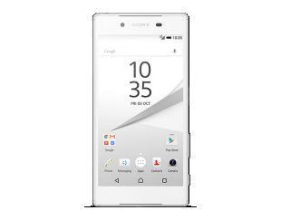 Smartphone Xperia™ Z5 / Sony