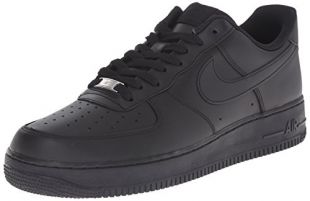 air force 1 07 sneakers basse