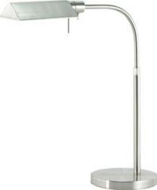 Sonneman Tenda Table lamp