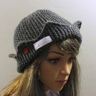 Jughead Jones whoopee hat
