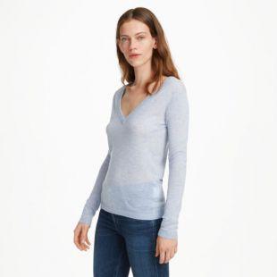 Kenzee Cashmere Sweater