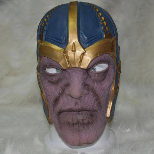 Masque de Thanos