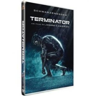 Terminator   Édition Simple
