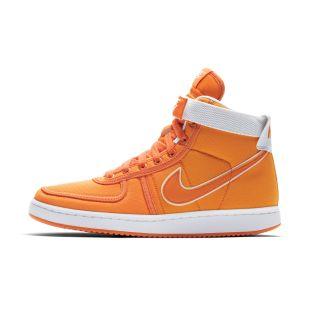 Regardez ce que j'ai trouvé sur le site Nike.