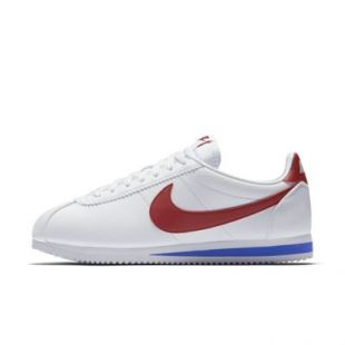 Sneakers Nike Cortez Steve Harrington (Joe Keery) in