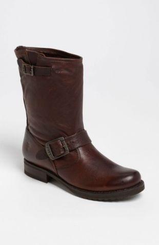 Frye 'Veronica Short' Slouchy Boot (Women)   Nordstrom