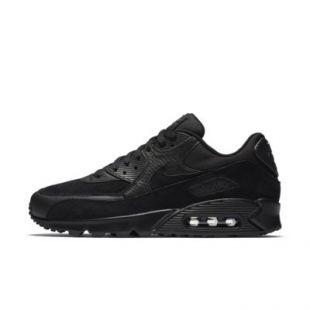 Chaussure Nike Air Max 90 Premium pour Homme. Nike.com FR