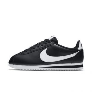 watch 587d7 6f5d8 The Nike Cortez Basic of Kendrick Lamar in Humble | Spotern