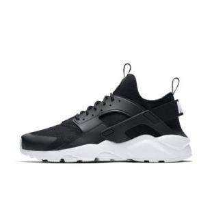 Chaussure Nike Air Huarache Ultra pour Homme. Nike.com FR