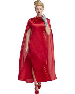 American Horror Story Hotel The Countess Womens Costume    eBay