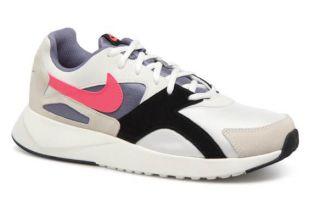 Nike Nike Pantheos @sarenza.com