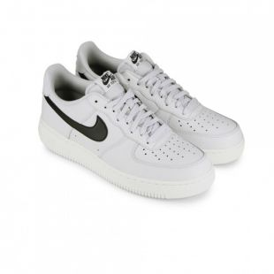 Sneakers Nike Air Force 1 white in American Pie: No Limit
