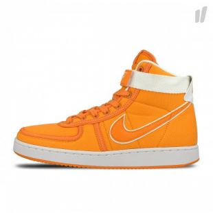 Nike Vandal High Supreme ( AH8605 800 )