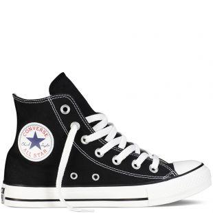 Chuck Taylor All Star Classic Colors - Converse FR / LU