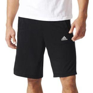 Short Adidas Short Sport Essential