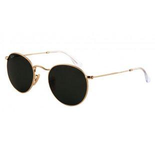 Les lunettes de soleil de JeanJass dans le clip Toujours les