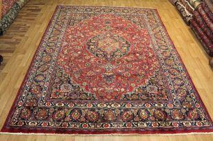 "Persian rug ""Mashhad"" Jeffrey Lebowski"