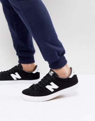 quality design f0bff e3dc2 New Balance for J.Crew 891 High Top Sneakers worn by Bobby ...