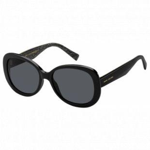 lunettes de soleil Marc Jacobs MARC 261/S NS8