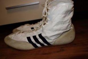 Sneakers Adidas Vintage MalekIn Samba Freddie Mercuryrami xrdshCtQ