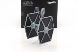 Cravate Fighter Star Wars V The Empire Strikes précédent (1980) | eBay