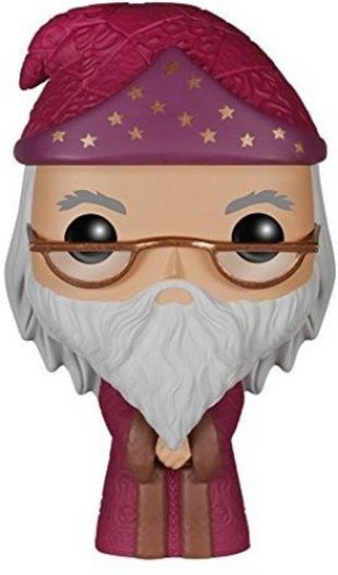 The figurine Funko Pop Harry Potter Quidditch Gastronogeek