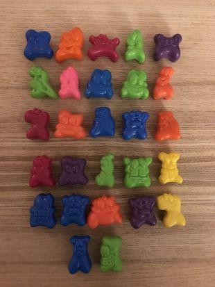 Lot de 27 Jojo's | eBay