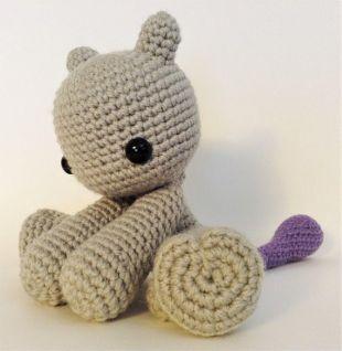 Jughead Jones inspired crochet beanie Riverdale Crochet pattern by ... | 318x310
