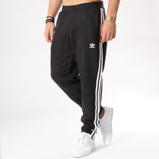 Pants Adidas tracksuit worn by the boys on the athletics ...