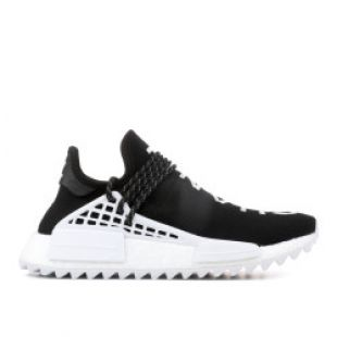 online store d1549 6822b Sneakers Adidas PW Huma Race NMD TR