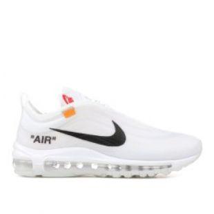 The Nike Air Max 97 Og Gold Michael B Jordan On Instagram Of