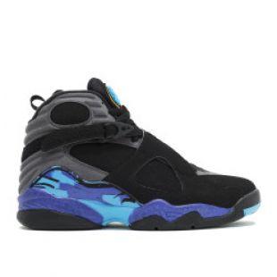 quality design b9b77 4a287 The Nike Air Jordan 1 Retro High Og