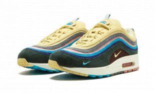 Nike Air Max 90 Premium Snakeskin Sneaker Bar Detroit
