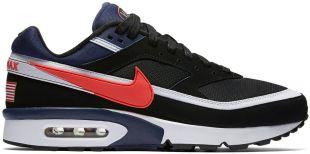 Nike Air Max BW Olympic