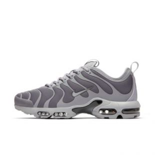 Sneakers Nike Air Max Plus Tn Ultra Caballero on his account