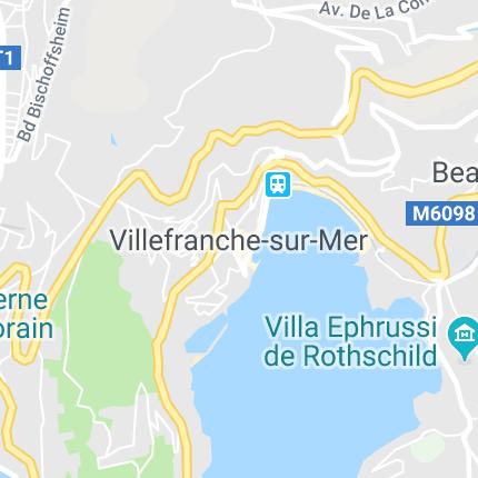Sluts in Villefranchesurmer