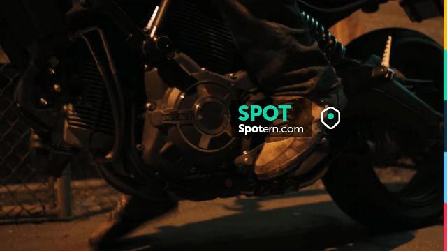 Eddie Brock / Venom (Tom Hardy