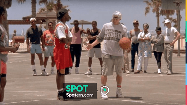 Command Nike Pair Air Of The Billy Hoylewoody Force HarrelsonIn HDE9WI2Y
