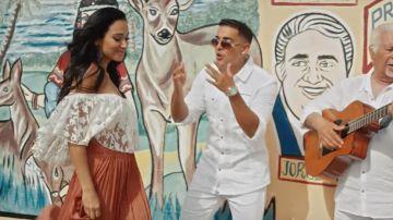 Santana Gypsies Original Guapaclip Ft The OfficielFtRio La OukiPXZ