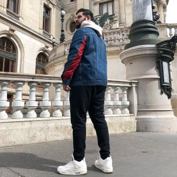 Instagram qiasomar Clothes, Outfits, Brands, Style and