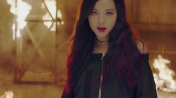 Blackpink 불장난 Playing With Fire M V Clothes